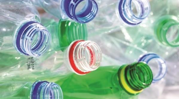 plastic-bottles_shutterstock_152688413-LR-599x330