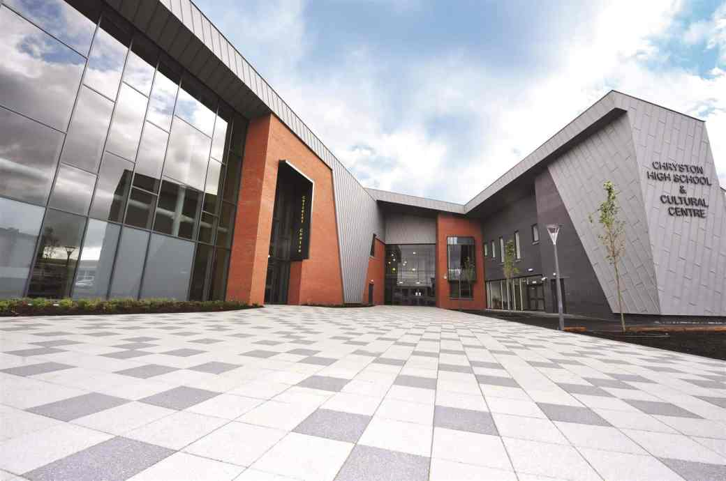 tobermore_chryston_high_school-mayfair_flags_silver-graphite-6