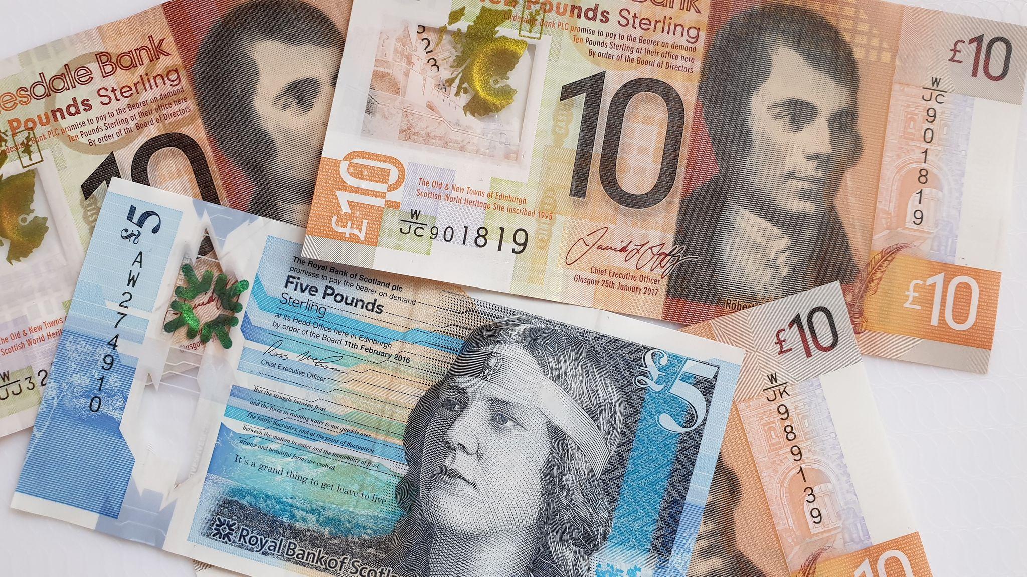 skynews-scottish-bank-note_4647216